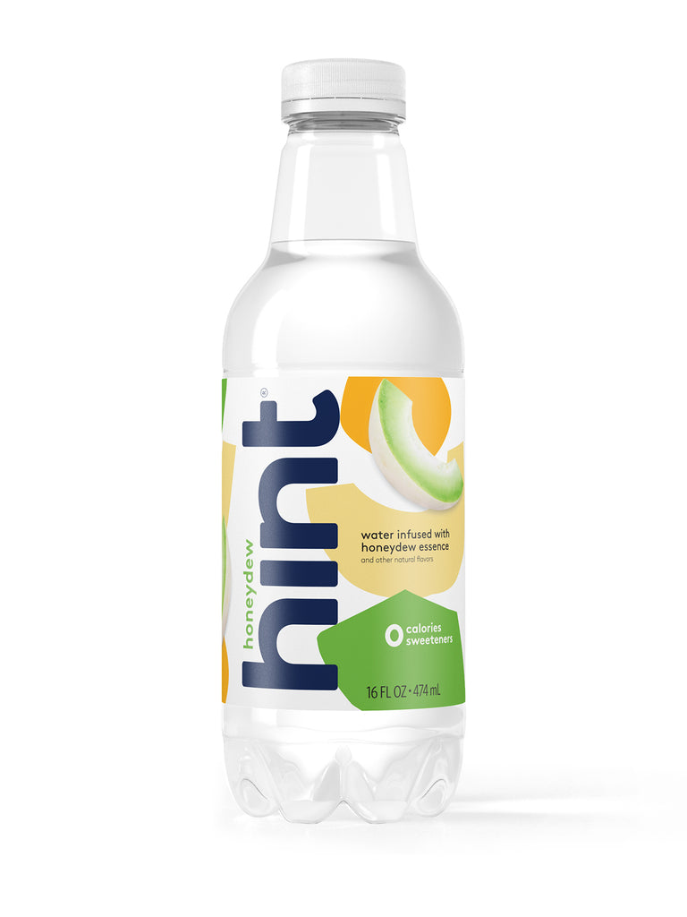 honeydew-hint-water