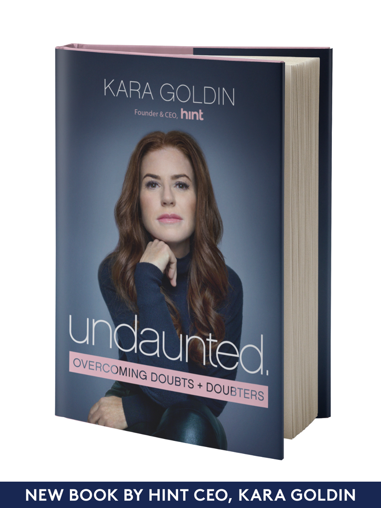 Undaunted. Special Offer