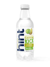 apple pear hint kick™ 24-pack