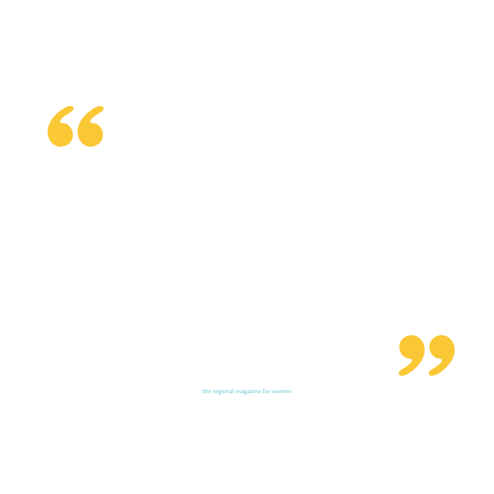 This eucalyptus and lemon-scented translucent, non-staining, non-sticky formula eliminates odor for real, offering long-lasting protection all day without compromising what counts. - bella (the regional magazine for women)