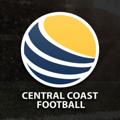 CENTRAL COAST REFEREES