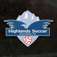 HIGHLANDS ASSOCIATION