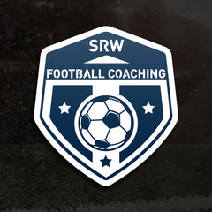 SRW COACHING