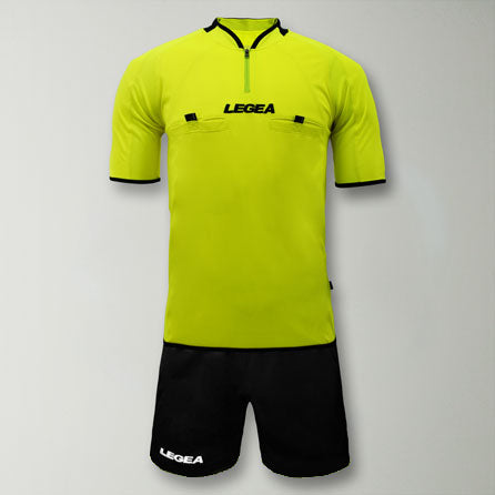 Arbitro Drive Referee Kit