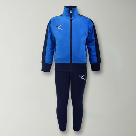 Aday Tracksuit