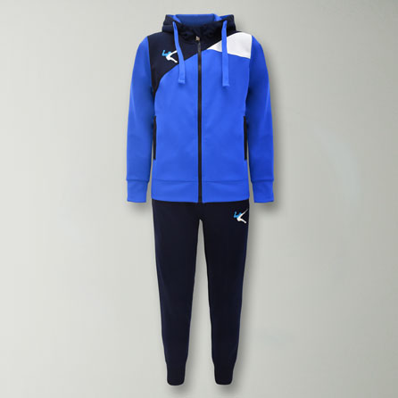 Ander Tracksuit