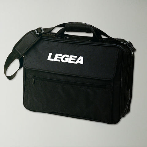Central Coast Football Referees Coach Bag