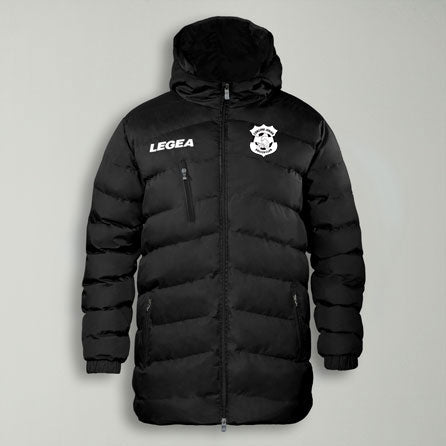 Concord Juniors Suomi Jacket