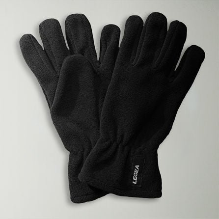 Force Gloves