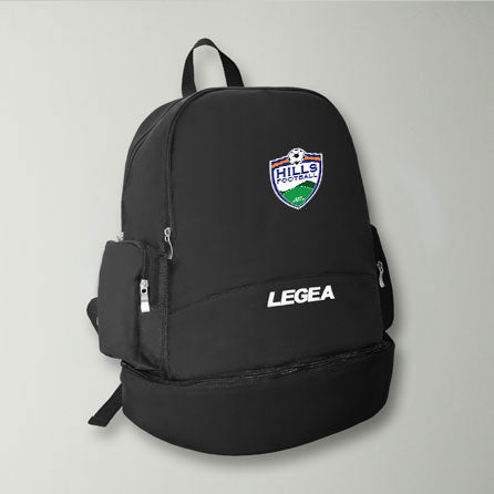 Hills Football Ischia Bag