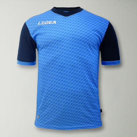 Narbona Jersey