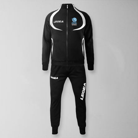 NSW State League Tracksuit