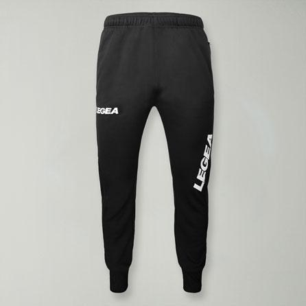 Southern Districts Soccer Referees Tokyo Pants