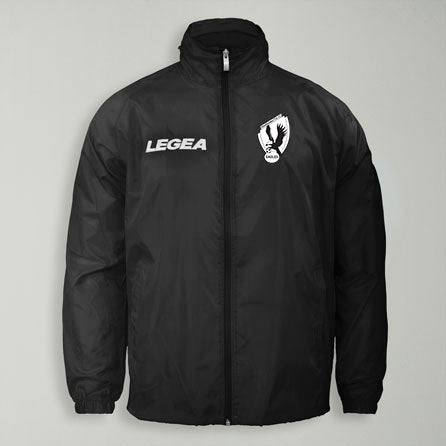 Parramatta Eagles Italia Jacket