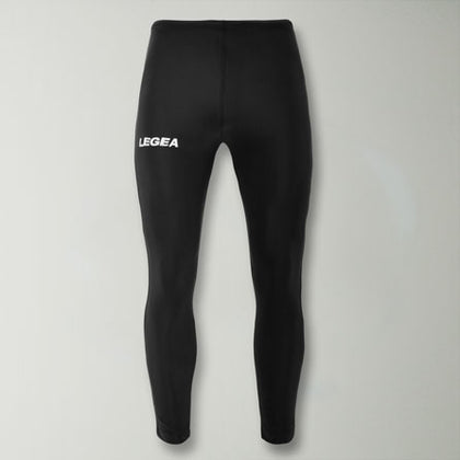 Slancio Compression Pants