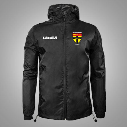St Christophers Thermwind Jacket