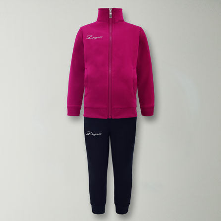 Japan Youth Tracksuit