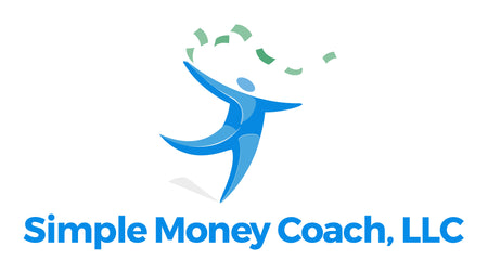 Simple Money Coach