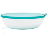 Allegra Bowl 740ml