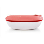 Allegra Square Bowl 2.5L a