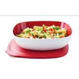 Allegra Square Bowl 2.5L b