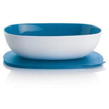 Allegra Square Bowl 2.5L