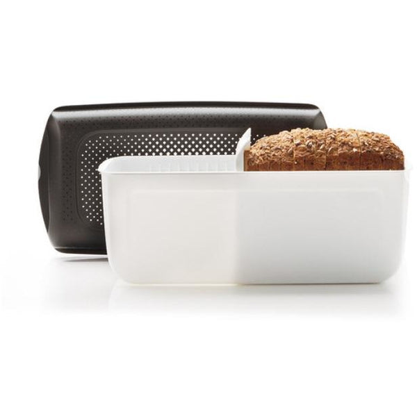 Breadsmart Junior (B58)