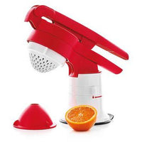 Chef Press Citrus Set