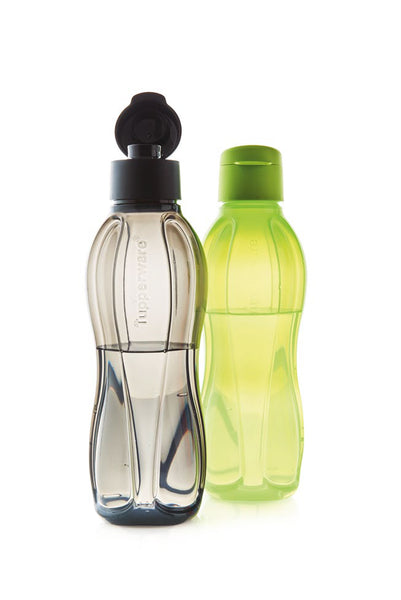Eco Bottle 1L Flip Cap Offer