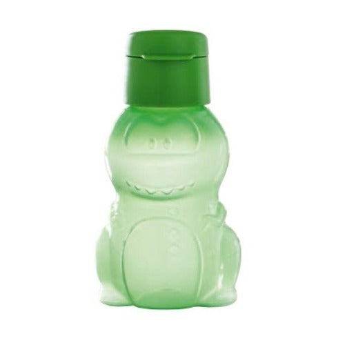 Eco Bottle Kids Dino