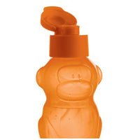 Eco Bottle Kids Monkey