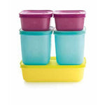 Freezer Mates Starter Set (D23) Special Offer