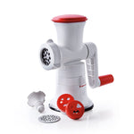 Fusion Master Mincer Set