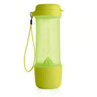 Infuser Bottle 700ml A