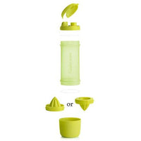 Infuser Bottle 700ml B