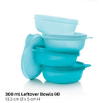 Leftover Bowls 300ml