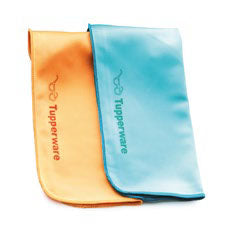M06 Microfiber Eye Glass Towel