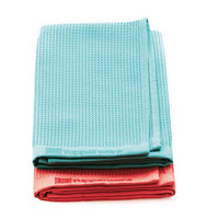 M12 Microfiber Towel Glass and Window