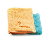 M13 Microfiber Dust Towel