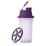 Quick Shake Small 250ml