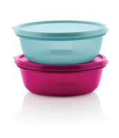 Salad Bowl 600ml Set of 2
