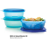 Salad Bowl 600ml (3)