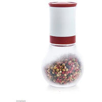 Salt & Pepper Grinder (H13)