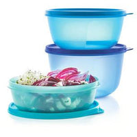 Space Saver Bowl Set