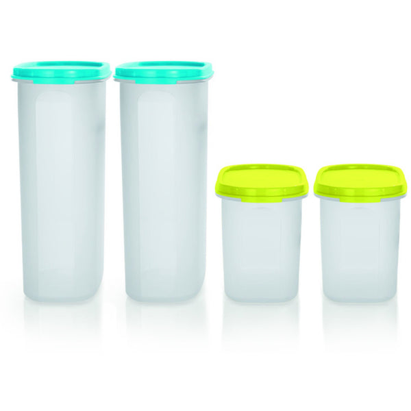Space Saver Oval Set