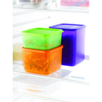 Square Cubix Set