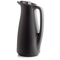 Themotup Pitcher 1L a