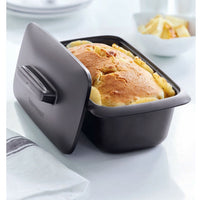 UltraPro Loaf Pan 1.8L