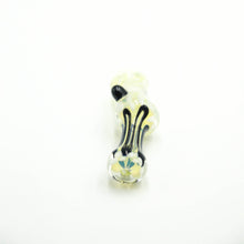 HighBrid Chillum