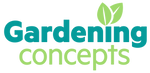 gardeningconcepts.co.za